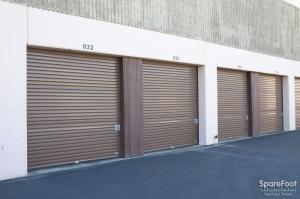 Image of AAA Self Storage - Huntington Beach Facility on 7252 Saturn Dr  in Huntington Beach, CA - View 4