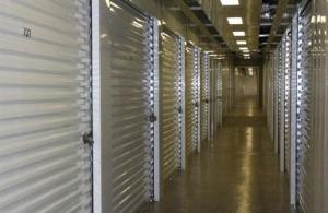 Image of Stor-All - Pisgah Facility on 9841 Cincinnati Columbus Rd  in Cincinnati, OH - View 2
