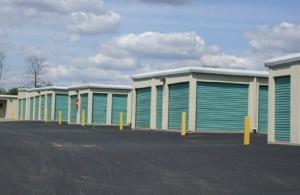 Image of Stor-All - Pisgah Facility on 9841 Cincinnati Columbus Rd  in Cincinnati, OH - View 3