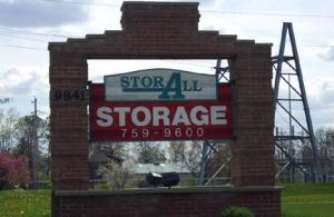 Picture 0 of Stor-All - Pisgah - FindStorageFast.com