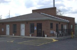 Image of Stor-All - Landen Facility on 3242 Montgomery Rd  in Loveland, OH - View 2