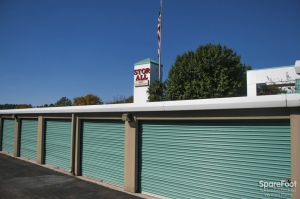 Stor-All - Westerville - Photo 5