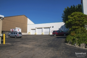 Stor-All - Westerville - Photo 8