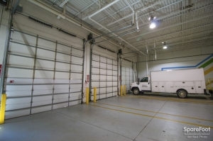 Stor-All - Westerville - Photo 9