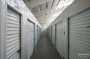 Stor-All - Westerville - Photo 11