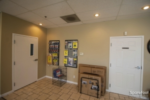 Stor-All - Westerville - Photo 16