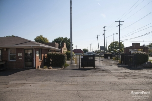 Image of Stor-All - Whitehall Facility on 4060 E Main St  in Columbus, OH - View 2