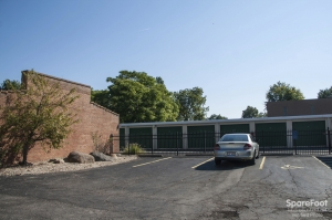 Image of Stor-All - Whitehall Facility on 4060 E Main St  in Columbus, OH - View 3