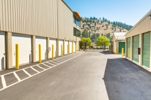 Picture of Storage Solutions Spokane