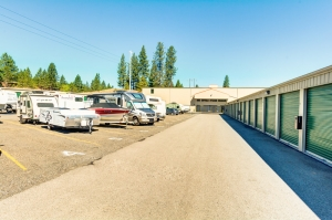 Storage Solutions Spokane - Photo 8
