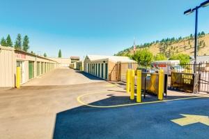 Storage Solutions Spokane - Photo 9