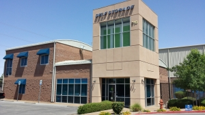 Photo of LifeStorage of Central Henderson