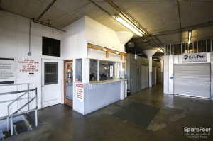 Arcadia Self Storage - 35 W Huntington Dr - Photo 5
