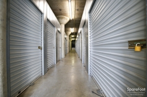 Arcadia Self Storage - 35 W Huntington Dr - Photo 7