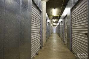 Arcadia Self Storage - 35 W Huntington Dr - Photo 8