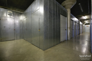 Arcadia Self Storage - 35 W Huntington Dr - Photo 9