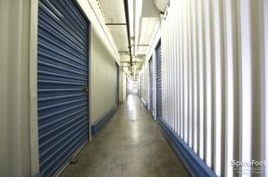 Beverly Hills Self Storage - Photo 5
