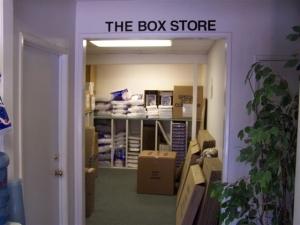 Camarillo Self Storage - Photo 5