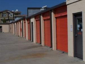 Camarillo Self Storage - Photo 9
