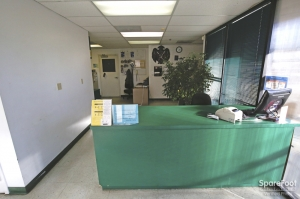 Picture of Studio Self Storage