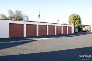 Santa Ana Mini Storage - Photo 6