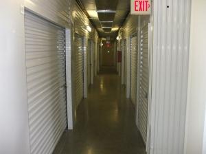 Image of Alamo Self Storage - Buckner Facility on 3707 N Buckner Blvd  in Dallas, TX - View 3