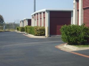 Image of Alamo Self Storage - Buckner Facility on 3707 N Buckner Blvd  in Dallas, TX - View 4