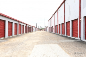Picture of Almeda Self Storage