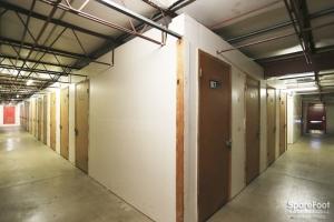 Picture of Almeda Self Storage