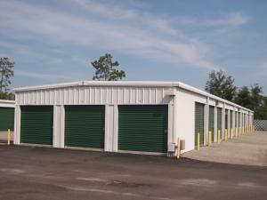 Rangeline Storage - Photo 2