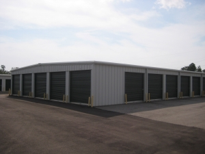 Picture of Rangeline Storage