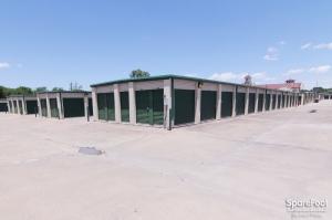 Picture of Storage Depot - Arlington