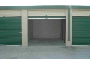 Picture of Storage Depot - San Antonio - McMullen