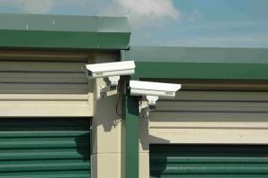 Picture of Storage Depot - San Antonio - McMullen