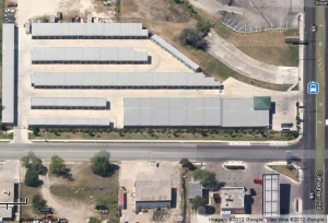 Cheap Storage Units At Storage Depot San Antonio