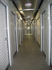 Picture of Storage Depot - San Antonio - Callaghan