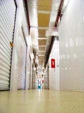 Picture of Storage Depot - San Antonio - Culebra