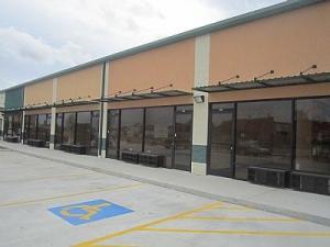 Storage Depot - Brownsville - Kings Hwy