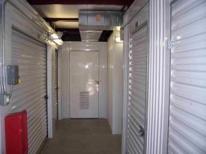 Cheap Storage Units At Storage Depot Brownsville