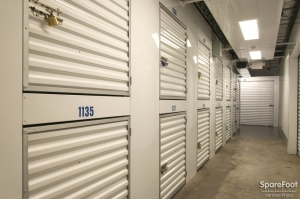 Picture of Everett Downtown Storage - McDougall