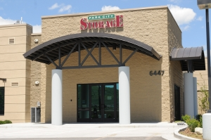 Cheap Storage Units At Park City Storage In 84098 Park