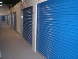Image of Water Street Self Storage Facility on 412 S Water St  in Milwaukee, WI - View 2