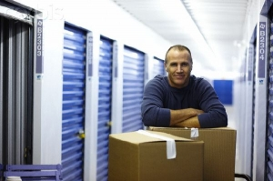 Fort Knox Self Storage - Middletown - Photo 7