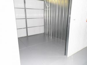 Fort Knox Self Storage - Middletown - Photo 8