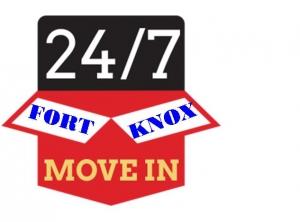 Fort Knox Self Storage - Middletown - Photo 11