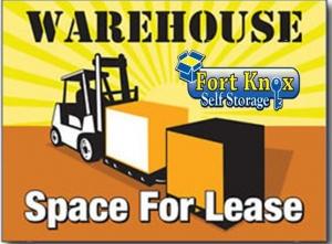 Fort Knox Self Storage - Middletown - Photo 13