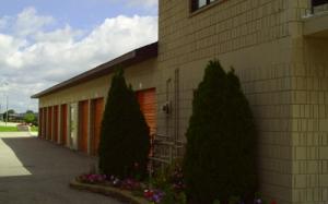 Image of Barth Storage - Kenosha - 60th Avenue Facility on 7803 60th Ave  in Kenosha, WI - View 4