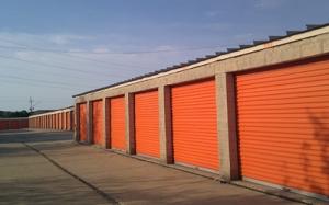 Image of Barth Storage - Kenosha - 60th Avenue Facility on 7803 60th Ave  in Kenosha, WI - View 3