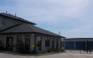 Barth Storage - Kenosha - Green Bay Road - Photo 2