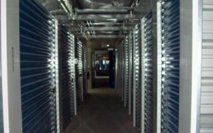 Barth Storage - Kenosha - Green Bay Road - Photo 3